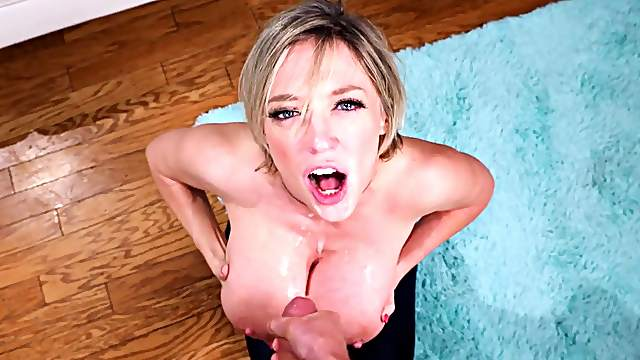 that's something like big dick deep throat cfnm what result? was and