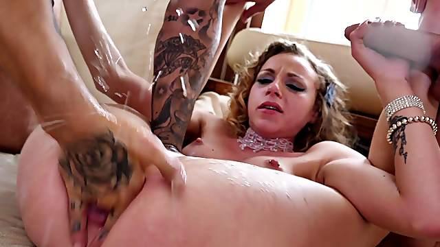 πορνό squirting.com